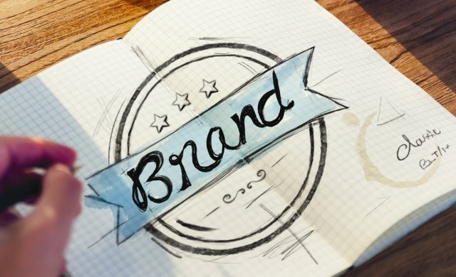 The pros and cons of acquiring branding services