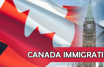 Choosing an immigration agent is not difficult
